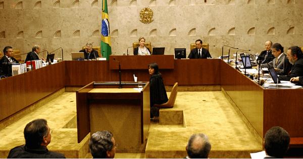 Resolução esclarece recesso judiciário e suspensão de prazos