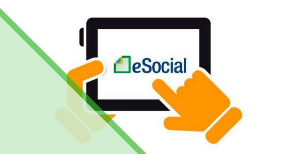eSocial passa a calcular verbas rescisórias do empregado doméstico