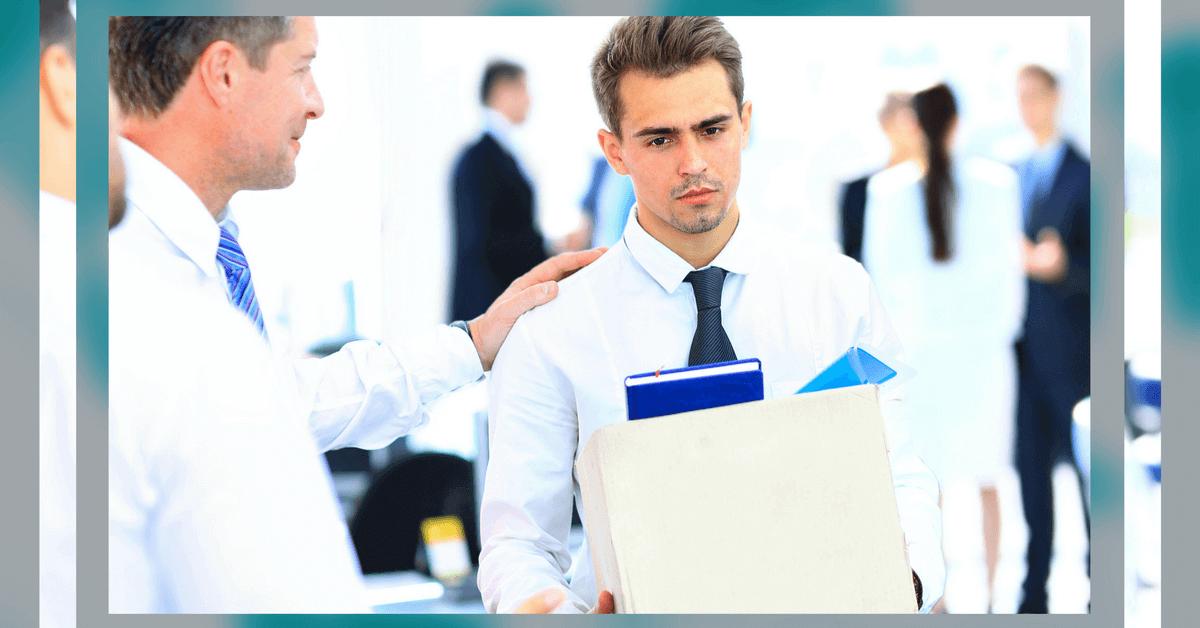 Rescisão trabalhista: O que você precisa saber sobre o assunto!
