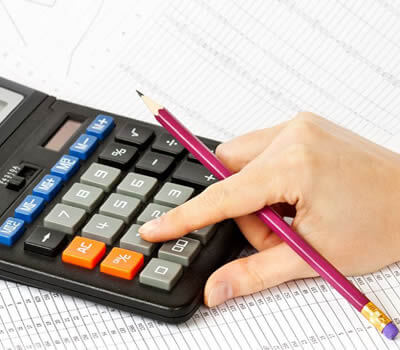 Impostos Sobre a Transmissão de Bens - ITBI E ITCMD