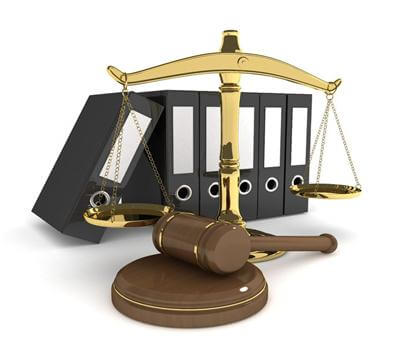 Noções de Direito Empresarial