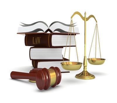 Fontes Formais do Direito Tributário