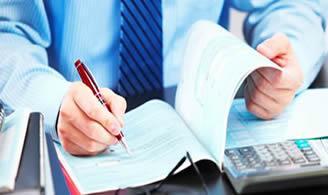 PAT - Processo Administrativo Tributário