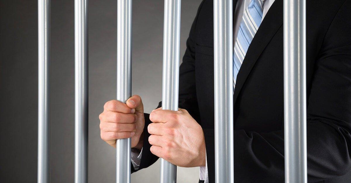 Prisão Temporária, Prisão Preventiva, Prisão Em Flagrante E Prisão Domiciliar
