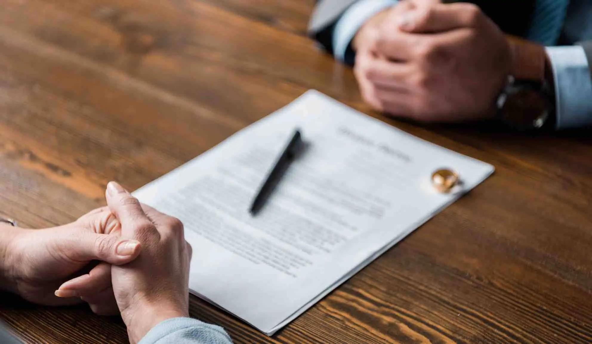 Direito Civil - Casamento E Regime De Bens
