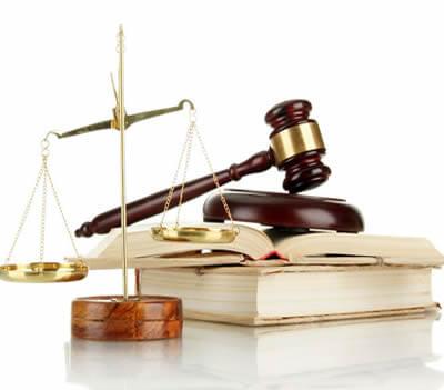 Noções de Direito das Sucessões