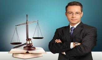 Princípios do Direito Tributário