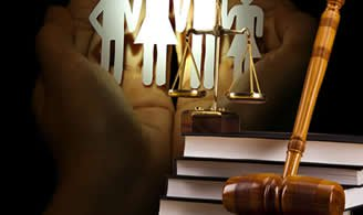 Direito de Família e o Estatuto da Criança e do Adolescente