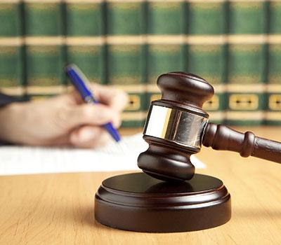 Direito Processual Civil - Processo de Execução - Novo CPC