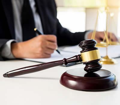 Direito Civil - Obrigações e Contratos