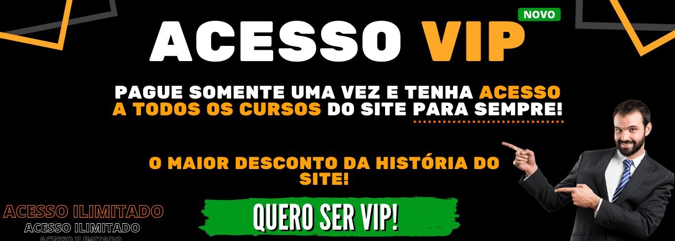 Acesso VIP INTRA