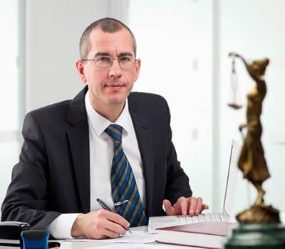 Noções do Direito Processual do Trabalho