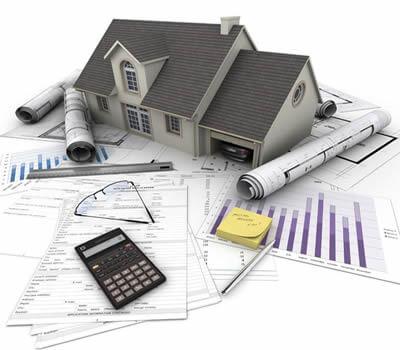 Impostos sobre a Propriedade (IPTU, ITR E IPVA)