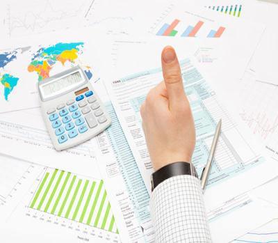 Impostos Federais, Estaduais e Municipais
