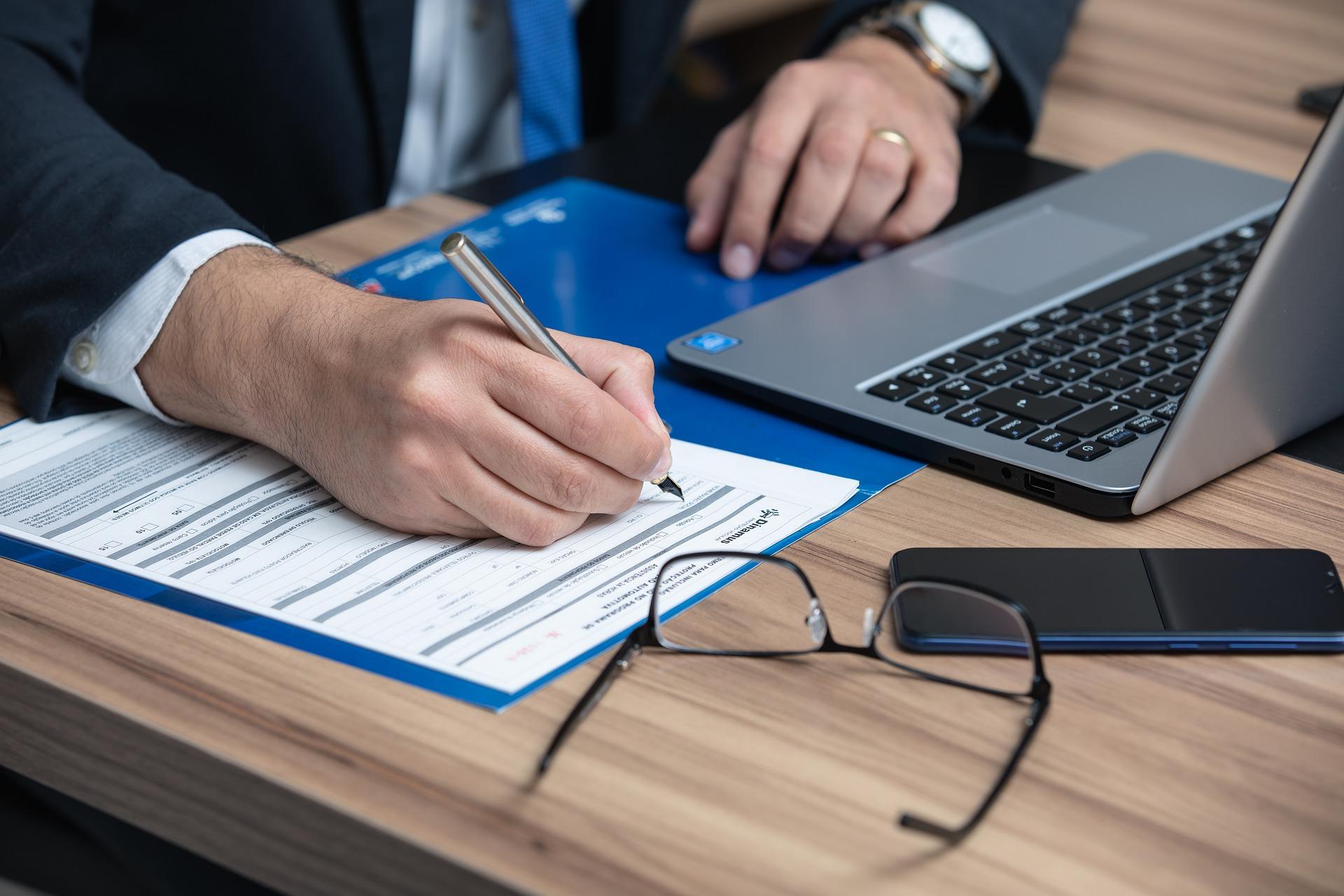 Direito Administrativo - Processo Administrativo Disciplinar