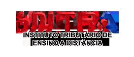INTRA - Instituto Tributário De Ensino a Distância